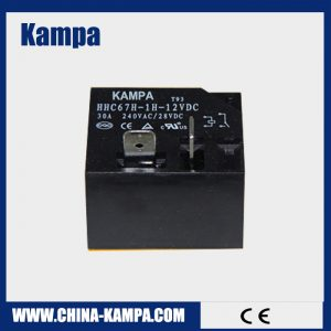 power relay t93