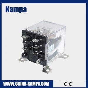 power relay 24v 12v
