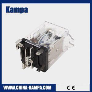 super 80a power relay