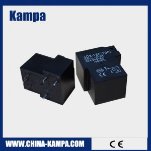 30a 240vac power relay