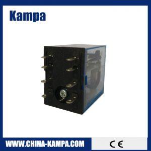 general purpose power relays