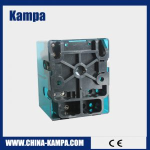 100a power relay