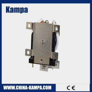 super 50a 220v power relays