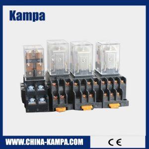 15a 10a power relay