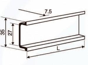 DZ47-63 MCB.2