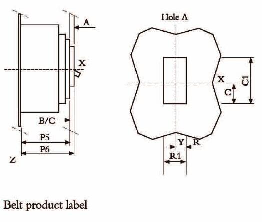 NOM8 diagram.1