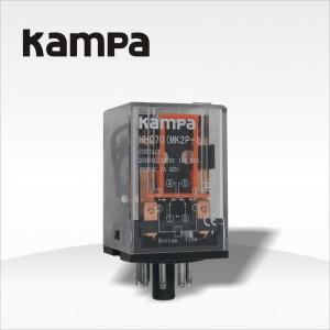 mk2p general purpose relay