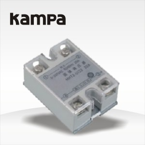 SSR-80VA Solid State Relay