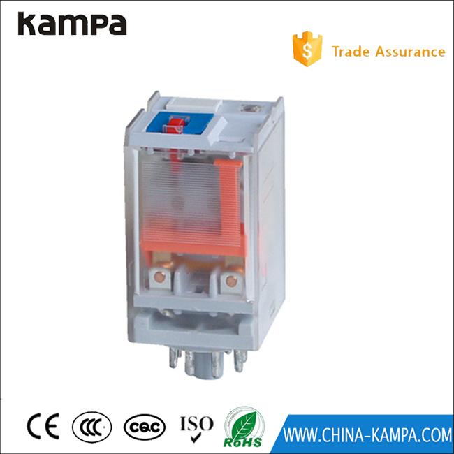 10a 250vac power relay