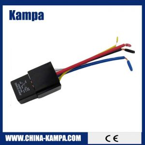 20A/30A power relays