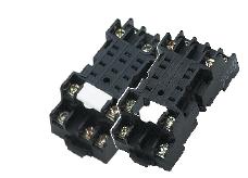 PYF08A Relay Socket
