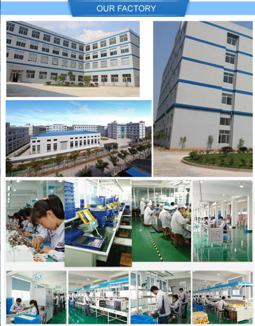 China Yueqing Kampa ELectric Co,.Ltd