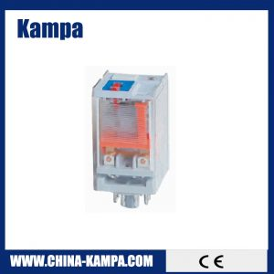 power relay 24v