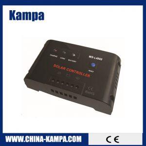 mttp solar controller
